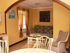 appartement location de vacances Amélie-les-Bains
