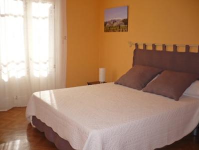 appartement locations de vacances Amélie-les-Bains